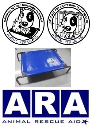 ARA add