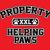 helpingpaws