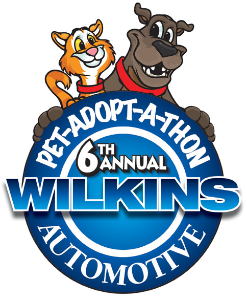 6th_Annual_Pet_Adopt_A_Thon_LOGO