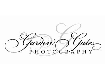 Garden Gate Photography
