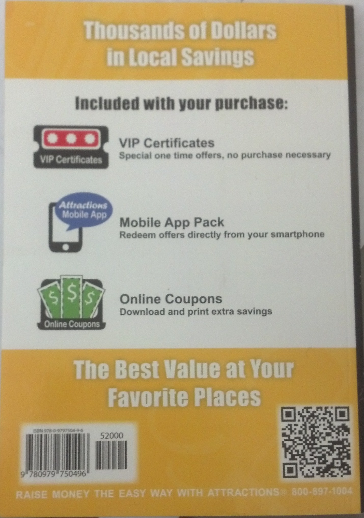 2013-12-31 Coupon Book back