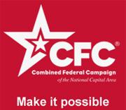 cfc-left-nav