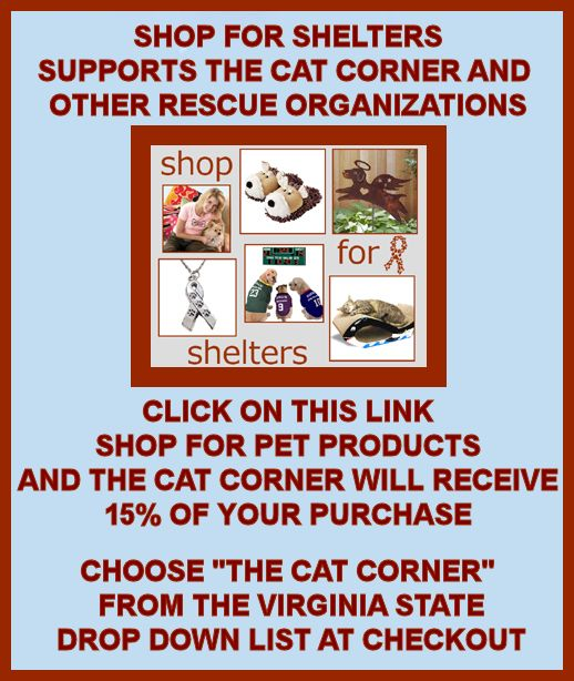 Shop for Shelters1