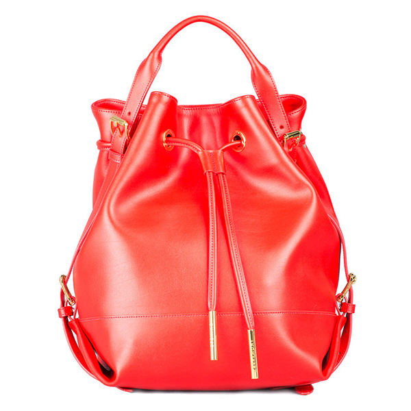 OPENING CEREMONY Izzy Handbag/Backpack