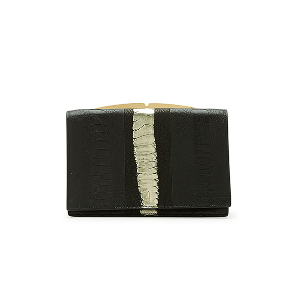 MAIYET Amonet Shoulder Bag