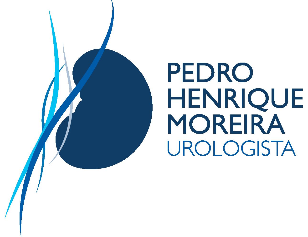 Urologista em Goiânia