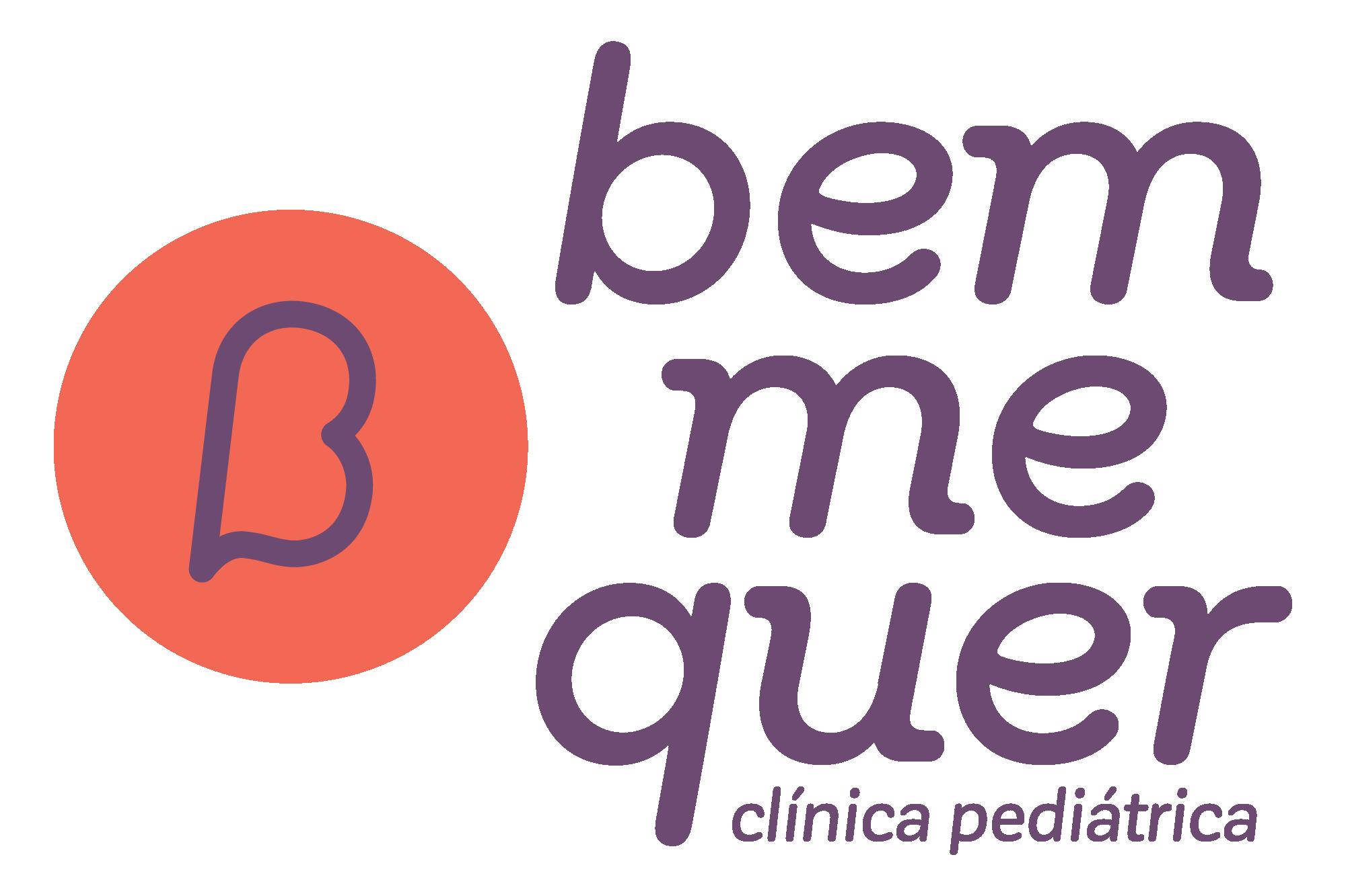 Clinica Pediatrica em Belo Horizonte