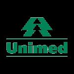 unimed-logo