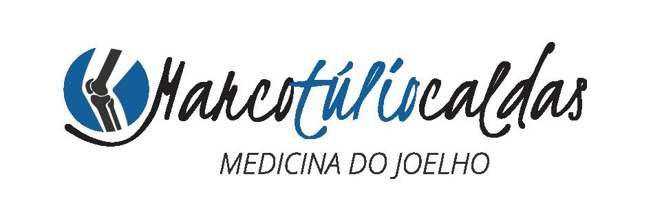 Logo-icon2-01.png