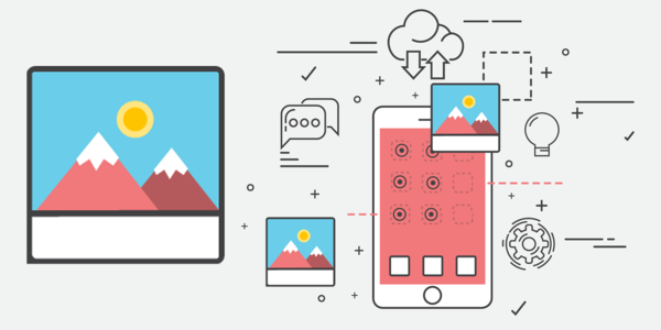 Intro To iOS Backend Development: Image Uploads
