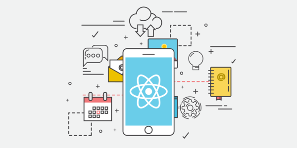 Build Your Next App With React Native And Express