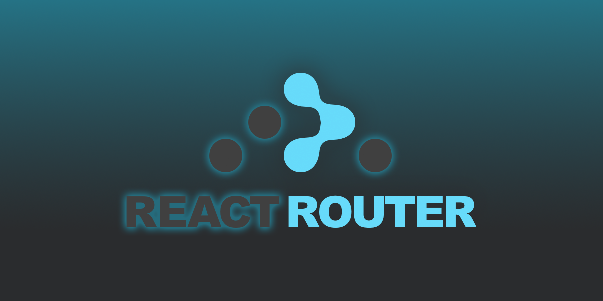React-router: If Your Links Aren't Appearing Active
