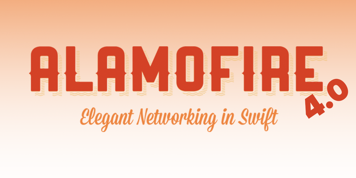 A (Helpful) Alamofire 4 Migration Guide | Alexander Paterson