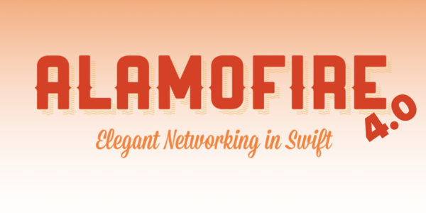 Struggling to figure out the new Alamofire? Look here