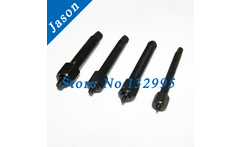 M5 Manual installation with driving tool for self tapping Inserts, Installation tools for Ensat Self-Tapping threaded insert - AliExpress