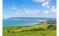 Isle of Wight Day Tour & Ferry £44 instead of £120 for a child ticket for an Isle of Wight day tour including a ferry transfer, £49 for an adult ticket with Abbey Tours - save up to 63% - wowcher