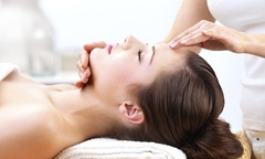 Wellness Mix con facial, manipedicura, arreglo de cejas y peeling corporal desde 19,95 € en Vanity Body Esthetic - Groupon