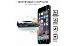2.5D Tempered Glass Screen Protector for iPhone 6s 4.7