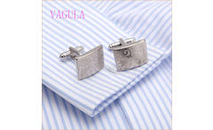 High Quality Hot Sale Brass Stamping Gemelos Fashion Cuff Links Wedding Mens Custom Enamel Cufflinks - AliExpress