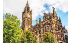 Manchester Stay & 2-Course Dinner @ Jamie\'s Italian £69pp instead of £103.40pp (from OMGhotels.com) for an overnight Manchester stay with breakfast and two-course dinner at Jamie\'s Italian - save 33% - wowcher