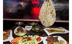 £20 for £40 Indian Dining Voucher @ East Z East, Preston £20 for a £40 voucher to spend towards dining for two people at East Z East, Preston  - save 50% - wowcher