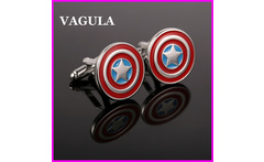 2015 new design Hot Sale painting  Cuff link Cuff Links Free Shipping - AliExpress