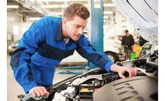 Car MOT & Premium Service, Acton £29 instead of £185 for a premium full car service and MOT at Pit Start Garage, Acton - save 84% - wowcher