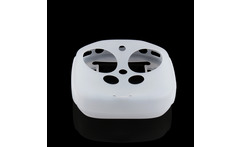 Protective Silicone Rubber Case Cover Skin For DJI Phantom 3 Remote Controller - AliExpress