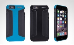 Carcasa para iPhone® 6/6 Plus Thule. Incluye despacho - Groupon