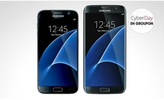 Samsung Galaxy S7 o S7 Edge - Groupon