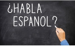 Cambridge Institute: curso de espanhol on-line por 6, 12 ou 18 meses - GroupON