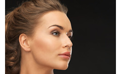 ClearLift™ Laser \'Face Lift\' @ Belgravia Cosmetic Clinic £79 instead of £250 for a ClearLift™ laser \'face lift\' at the Belgravia Cosmetic Clinic, Sloane Square -  save an uplifting 68% - wowcher