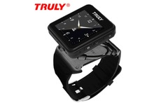 GPS running health sport smart  watch sim bluetooth wear smartwatch casual digital  smartwatch phone android - AliExpress