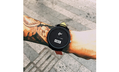Fashion Brand HBA Leather Strap Unisex Watches Men Quartz Women Dress Watch Sports Military Relojes Geneva Wristwatch AZ016 - AliExpress