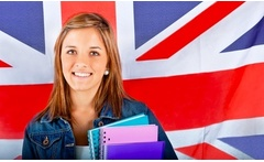 Cambridge Institute: Cursos Online de Inglês - 6, 12 ou 18 Meses - GroupON