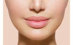 0.5ml Lip Plump Dermal Filler - Stratford-upon-Avon £59 instead of £230 for a 0.5ml dermal filler lip plump treatment from Serene Aesthetic Clinic, Stratford-upon-Avon - save 74% - wowcher