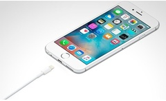 1, 2 o 3 cables Apple Lightning. Incluye despacho - Groupon
