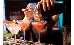 4 Cocktails to Share, Nibbles & Live Music for up to 4 @ The Jam House £10 instead of up to £67.80 for four cocktails for share for up to four people with nibbles and entry to live music at The Jam House, Edinburgh - save you to 83% - wowcher