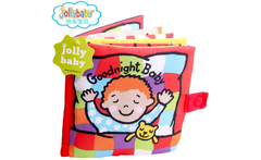 Baby baby early puzzle cloth book cloth book toy development aid baby cloth book can bite and tear rotten - AliExpress