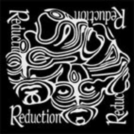 Reduction s/t CD