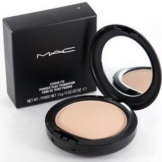 Base|Pó Studio Fix Powder Plus Foundation