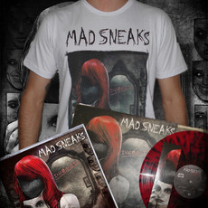 MAD Kit Incógnita (Masculino)