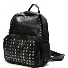 Mochila All Studded