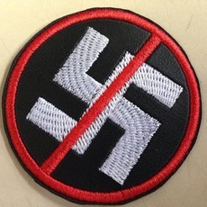 Anti-Nazi Patch