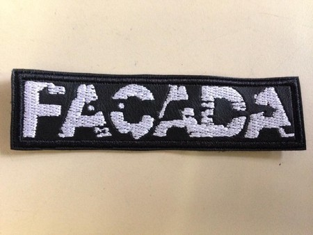 Facada Patch