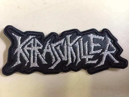 Karasu Grindonesia Attack Patch