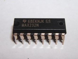 MAX232N