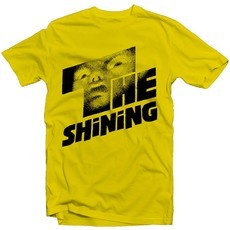 Camiseta - The Shining