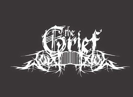 The Grief - Songs to suicide CD