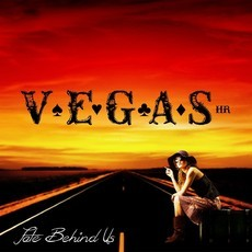 CD VEGAS HR - FATE BEHIND US (NOVO/LACRADO)